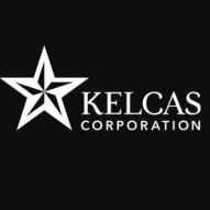 kelcas Corporation