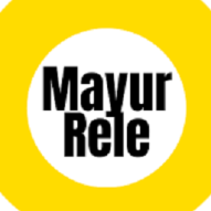 Mayur Rele - Cyber Security Expert