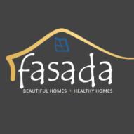 Fasada~ Beautiful Homes ~ Healthy Homes