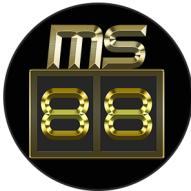 Situs Slot Terbaik 2021 Mudah Menang MACAUSLOT88