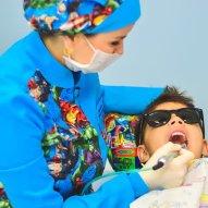 Wellness Dental