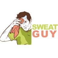 sweatguy