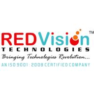 REDVision Computer Technologies Pvt. Ltd