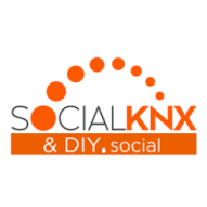 SocialKNX