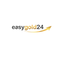easygold24