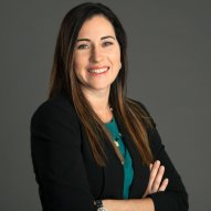 Denise Laframboise, Mortgage Broker & Managing Partner, Element Mortgage Group