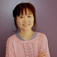 Dr. Li Zheng - Boston Chinese Acupuncture