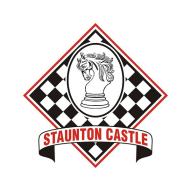 Staunton Castle