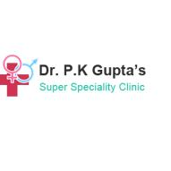 Dr Pk Gupta