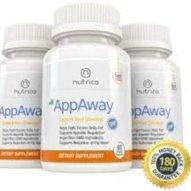 appawayreviews