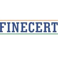 Finecert
