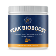 peakbioboostads