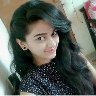 Sunaina Kaur