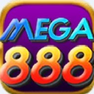 mega888application