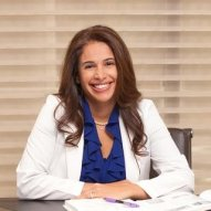 Monica Tadros