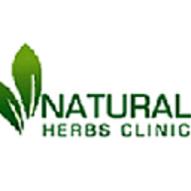 naturalherbsclinic