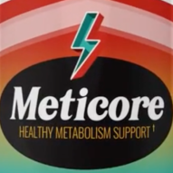 meticorereviews