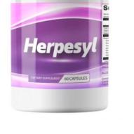 Theherpesylsupplementr