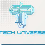 TechUniverseAu