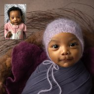My Baby Photographer Design App