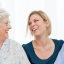How Do You Know if In-Home Nursing is Right for You?
