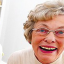 Health Benefits of Laughter for Seniors