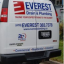 Everest Drain and Plumbing - 'your one stop solution'