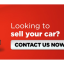 How to Sell your Car Quickly in Melbourne