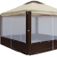 Tips for Purchasing the Right Canopy Tent
