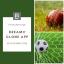 Build a Fantasy Basket Ball App   MacAndro
