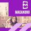 Multi-Vendor Ecommerce Script - Macandro