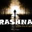 Watch Online Rashna: The Ray Of Light (2020) Mp4 Free