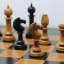 Using Handmade Wooden Chess Board To Reap The Benefits Of Playing Chess