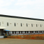 Warehouse Space in Sriperumbudur Industrial Area - IndoSpace