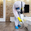 What is Commercial Cleaning in 2021?