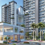 How good is Gomti Nagar Extension for property investment