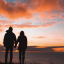 10 Tips to Help You Look for a Good Romantic Partner