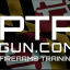 Where Can I learn Shooting in Maryland?
