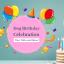 Dog Birthday Celebration - Tips, Talks and Ideas!