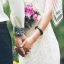 Match Your Horoscope for a Happy Married Life