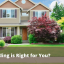 What Type of Siding is Right for You?