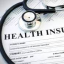 How Important is Medical Health Care Insurance During Pandemic?