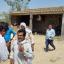 2021 जिला पंचायत चुनाव प्रचार काफ़ी खास रहा - Vijay Bahadur Yadav