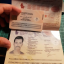 ,WhatsApp: +31 6 87546855  - Buy real Driver's License online