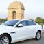 Car Rental In Delhi | Budget Car Hire In Delhi