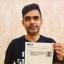 immigration.ce@yahoo.com - Buy original IELTS & PTE Certificate in Australia