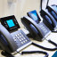 How to build a VoIP Infrastructure