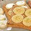 Weight Loss Diaries: Is Banana And Peanut Butter Good For You?