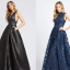 What To Pick From Mac Duggal Dresses On Sale- Bestselling Masterpieces