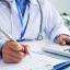 6 essential steps of healthcare mobile app development